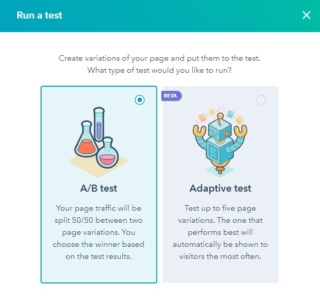 How To Optimize_AB Tests