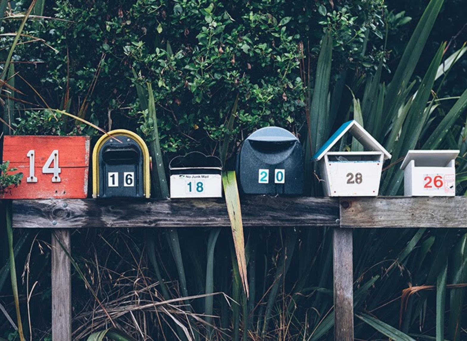 email templates_hubspot agencies