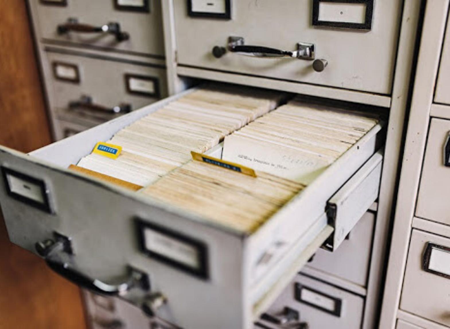 naming and folders_hubspot agencies