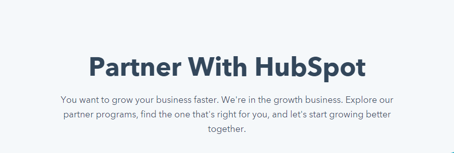 solutions partner_hubspot certified partner