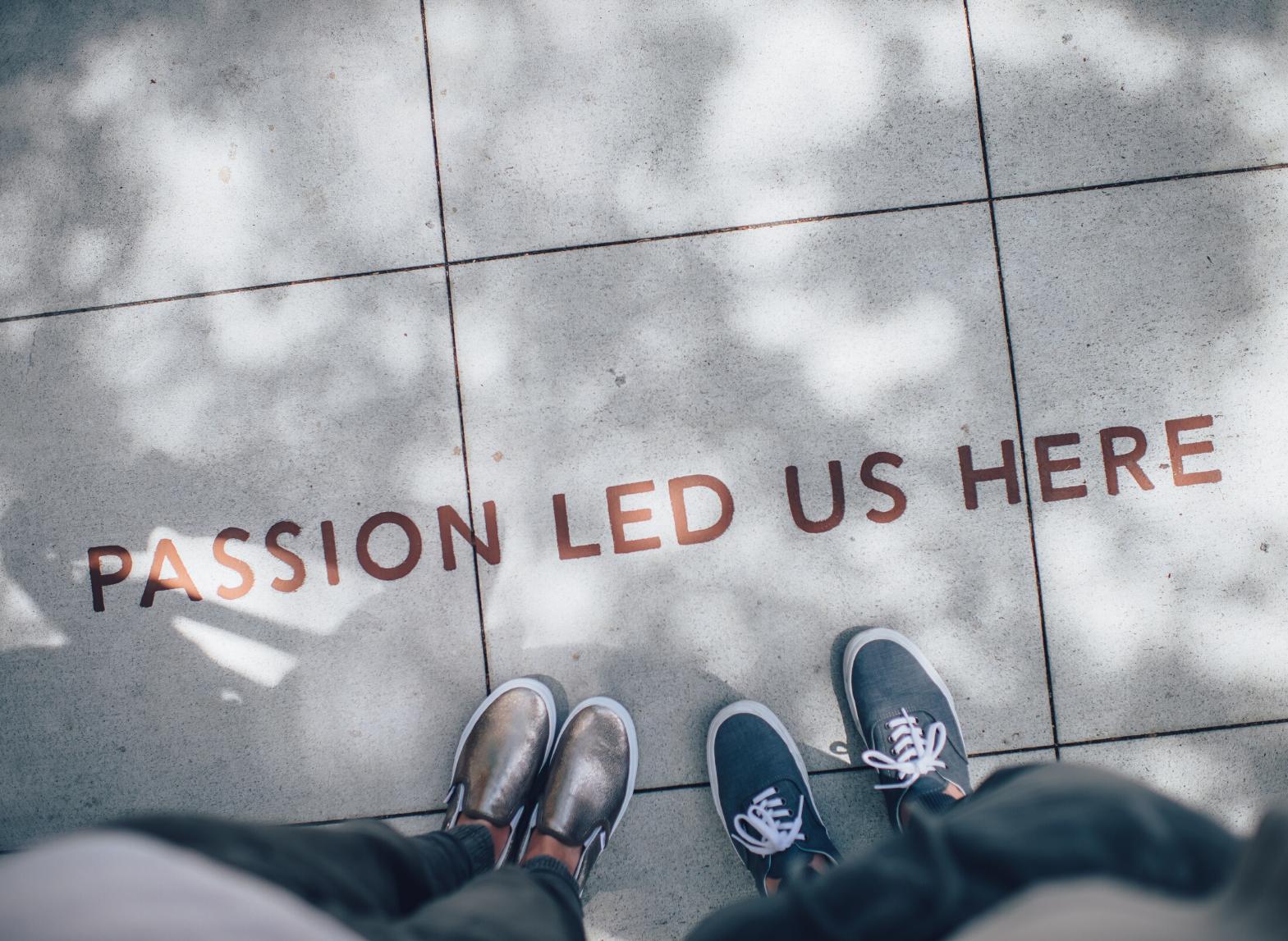passion_hubspot agency partner program