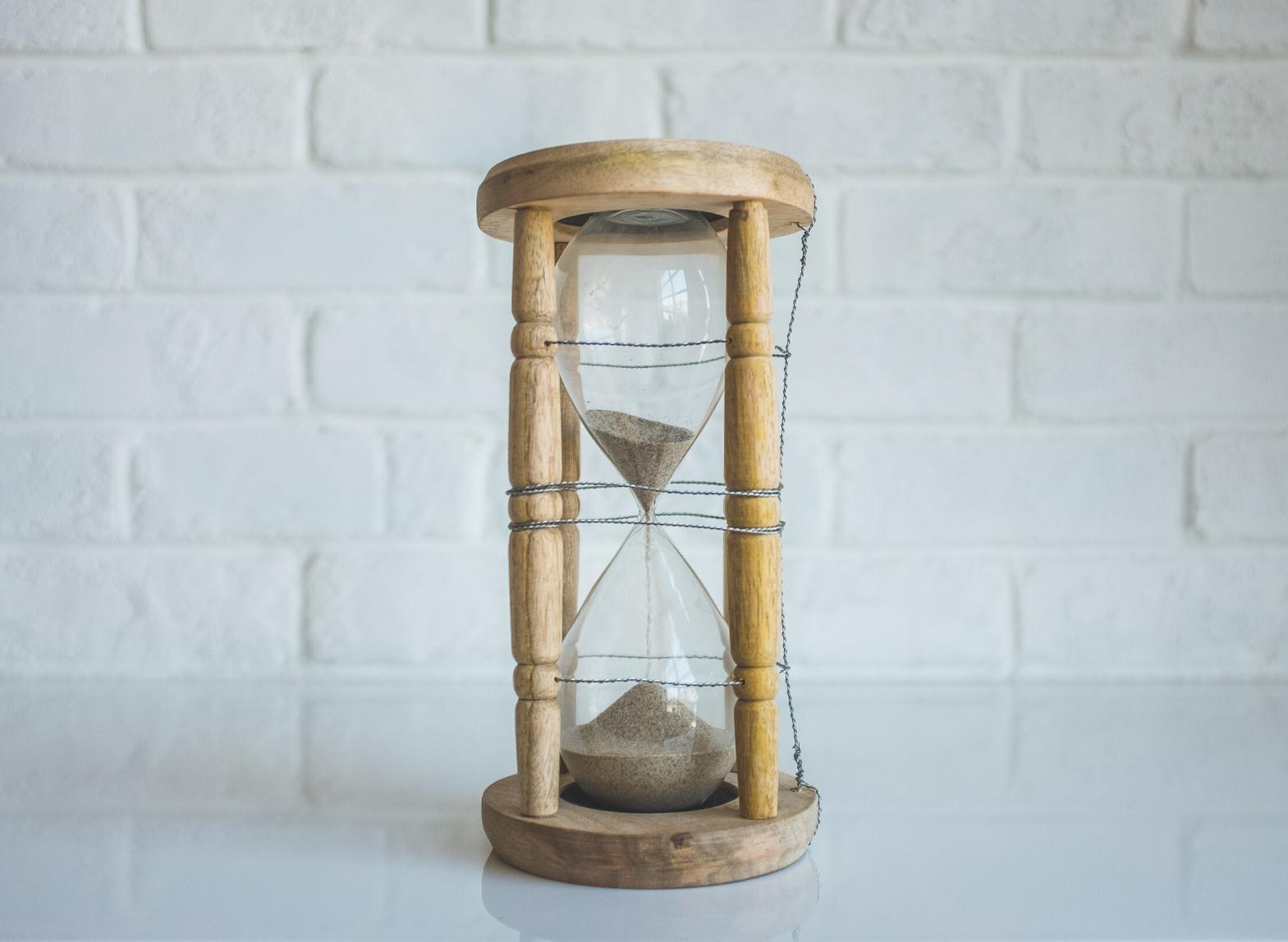 saves time_email marketing platforms