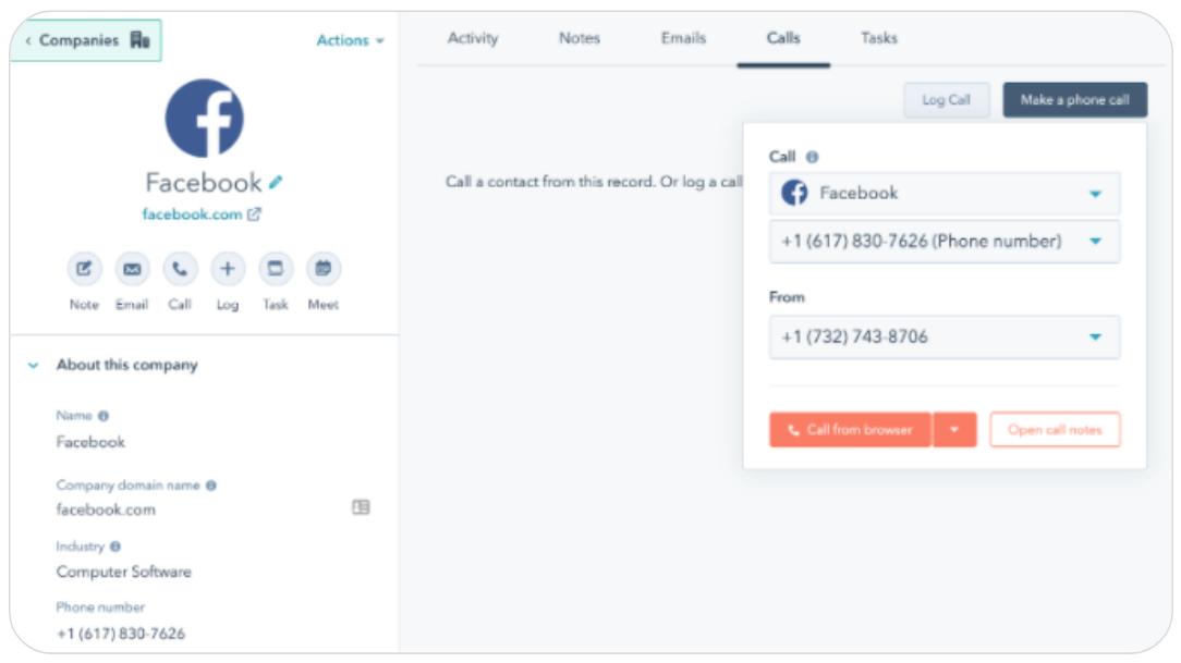 June Hubspot Product Updates_Enhanced Slack App for Account-Based Collaboration