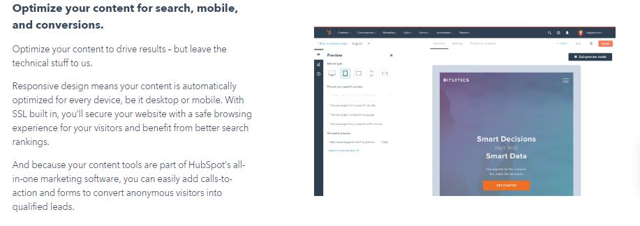 Mobile friendly_on-page seo