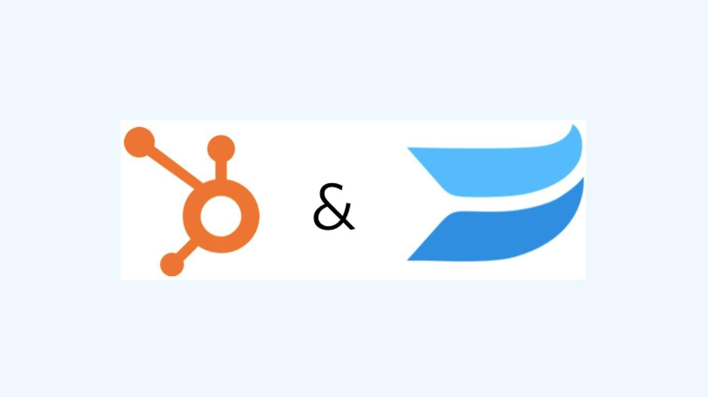 Wistia & HubSpot integration