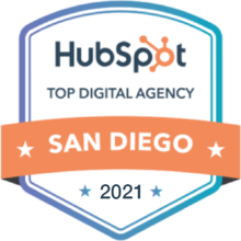 badgeSanDiego2021