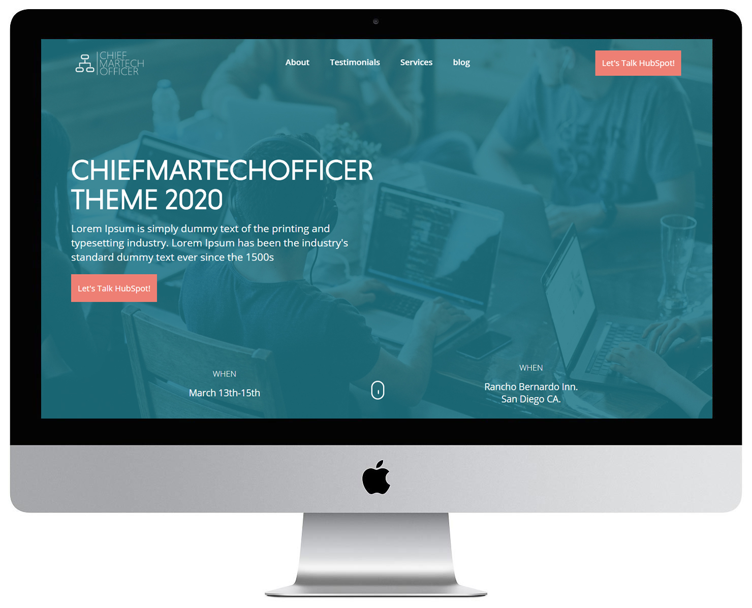 home-screen2020-white