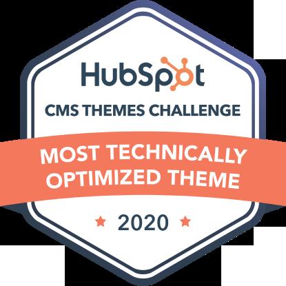 hub-optimize