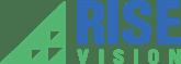 rise vision hubspot client logo