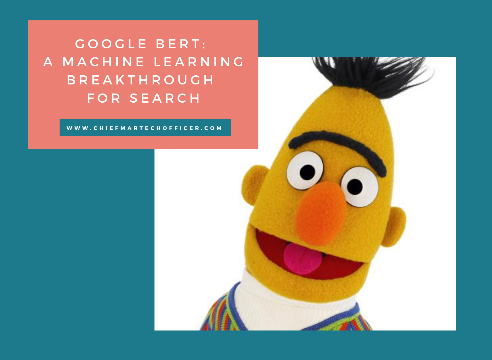 Featured Image_Google Bert