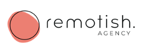 Remotish-logo-horizontal-color-1
