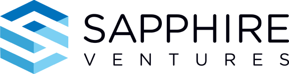 Sapphire-Ventures-Logo-FullColor-Positive 1