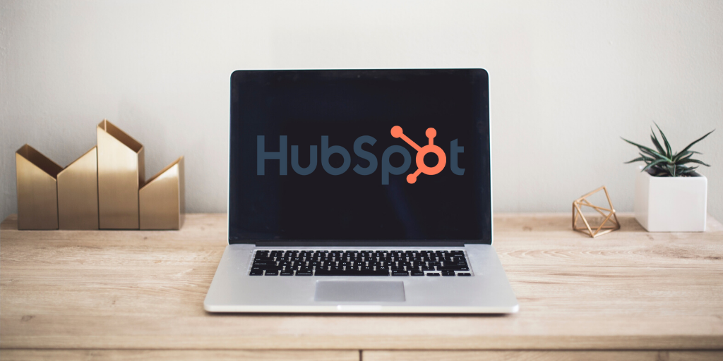 Twitter, Linkedin, Facebook - All About Hubspot CMS_2