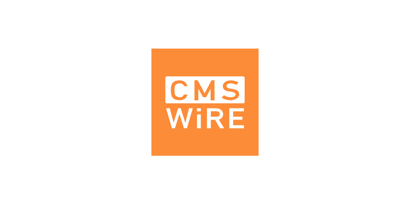 cmo-wire-new1
