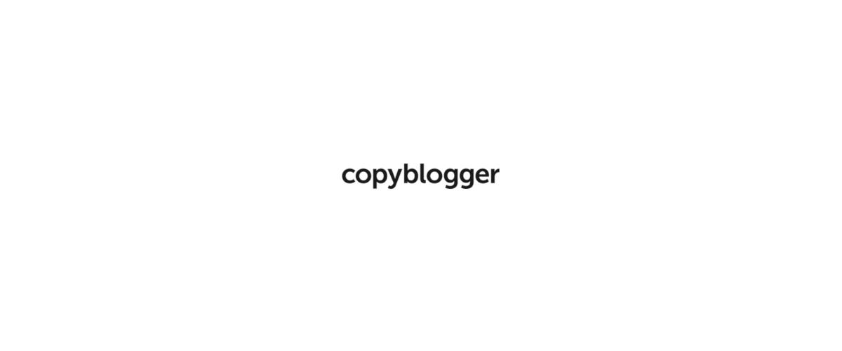 copyblogger-1-300x300