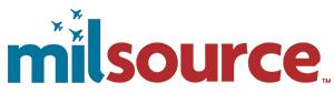 mm-logo-2