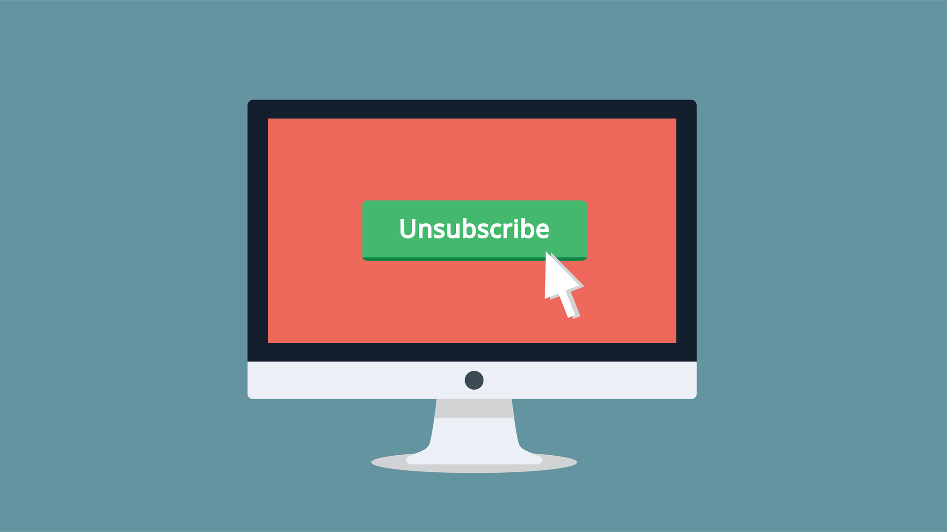 Bounced Spam Unsubscribed  HubSpot CRM