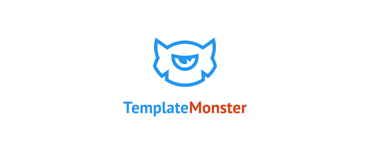 template-monster-logo-1200px-new